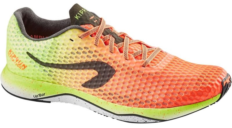 RacingShoes